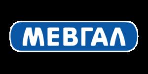 mebgal-icon